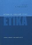 Učebnice základů etiky