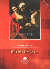 Problém zla