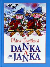 Danka a Janka - Danka a Janka v rozprávke