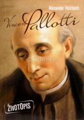 Vincent Pallotti - Životopis