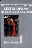 Lectio divina (01) - Doba adventní