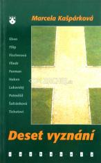 Deset vyznání
