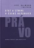 Stát a církve v České republice