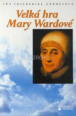 Velká hra Mary Wardové