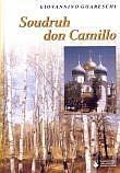 Soudruh don Camillo