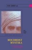Moudrost mystika - Učení Sundara Singha