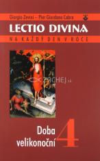 Lectio divina (04) - Doba velikonoční
