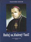 Raduj sa, blažený Vasiľ