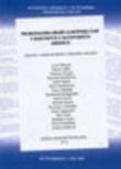 Problematika krajín Európskej únie v rakúskych a slovenských médiách