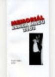 Memoriál Janka Magu 2003