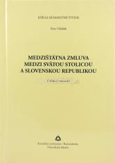 Medzištátna zmluva medzi Svätou stolicou a Slovenskou republikou - v ohlasoch masmédií