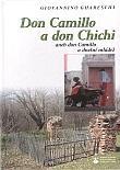 Don Camillo a don Chichi - aneb don Camillo a dnešní mládež