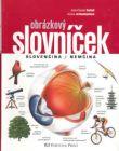 Obrázkový slovníček - Slovenčina/Nemčina