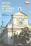 Kostel sv. Ignáce z Loyoly - Praha - Nové Město