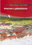 Internet a globalizácia