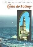 Cesta do Fatimy