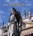 Vatikán - Význam - Dějiny - Umění