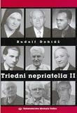 Triedni nepriatelia II.
