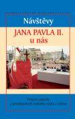 Návštěvy Jana Pavla II. u nás - Projevy papeže a představitelů českého státu a církve