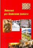 Internet pre študentov histórie
