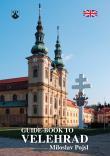 Guide-book to Velehrad