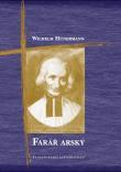 Farář arský - Ján Mária Vianney