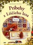Príbehy z Líščieho lesa