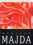 Oldrich Majda