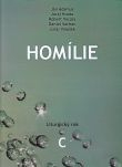 Homílie - Liturgický rok C