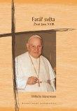 Farář světa - Život Jana XXIII.