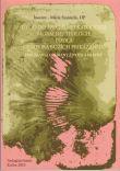 Úvod do špeciálnej katolíckej morálnej teológie podľa Desatora Božích prikázaní IV. - Prikázania ochrany života a pravdy - Teologická štúdia