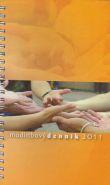 Modlitbový denník 2011