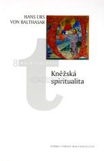 Kněžská spiritualita