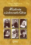 História ošetrovateľstva - Učebnica pre odbor ošetrovateľstva