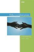 Etika sociálnej práce