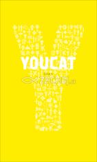 Youcat - Katechismus katolické církve pro mladé