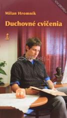Duchovné cvičenia