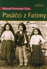 Pasáčci z Fatimy