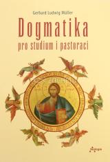 Dogmatika pro studium i pastoraci
