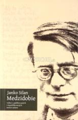 Medzidobie (kniha + CD) - Výber z publikovaných i nepublikovaných textov autora