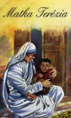 Matka Terézia
