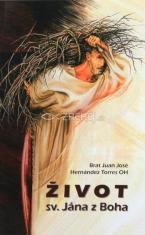 Život sv. Jána z Boha