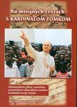 DVD - Na misijných cestách