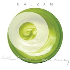 CD: Balzam