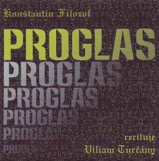 CD - Proglas