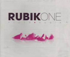 CD - RubikOne