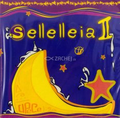 CD - Sellelleia II