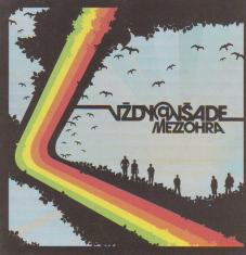 CD - Mezzohra