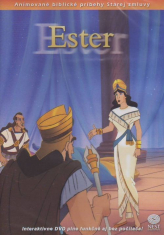 DVD - Ester