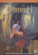 DVD - Daniel